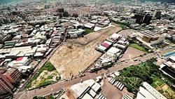 華固砸20.55億 買新莊近4,000坪工業用地