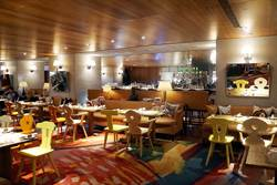 獨/法外交部認證法國美食餐廳 台灣17家入列