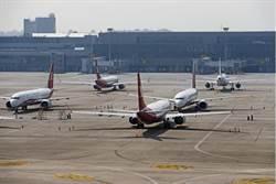 不信美FAA  加拿大要自行重審波音737 MAX安全認證