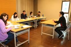 亞洲有機青年論壇 台灣代表正式出爐