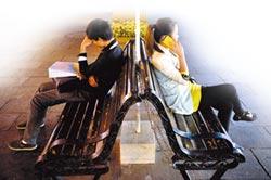 陸結婚率連5降 上海全國最低
