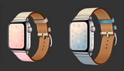 春意盎然 蘋果上架多款Apple Watch/iPhone週邊