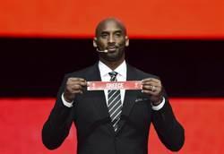 NBA》布萊恩:做夢都想在MSG打球
