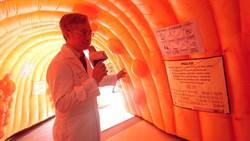 十大癌症之首 腸癌篩檢率僅4成