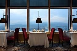 國際餐飲評鑑指南亞洲區榜單揭曉 台灣6家餐廳入選