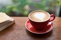 每天必2杯!女子不喝咖啡頭就爆痛 原因找到了