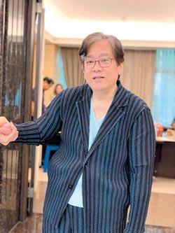 吳珅篁:「我是要圓我的夢!」爭奪大華建設經營權