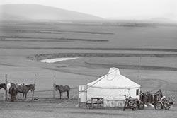 兩岸史話-蒙古人看教皇 不代表歐洲