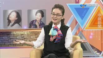 王淑娟再復出 新身份「劇作家」亮相