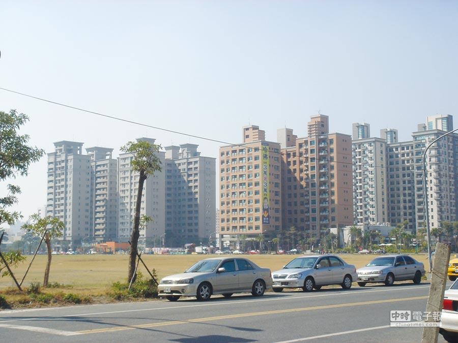 「韓流」所創造出的一連串話題,對高雄房地產來說,不僅是本地客、也給外來客帶來無限想像空間。圖/本報資料照片