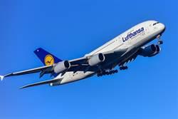 波音之後 空巴A380驚爆退機潮