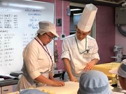 光華高中設計群、餐旅群師生赴日短期遊學取經
