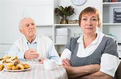 以為嫁給聾啞男 妻滑到夫唱歌片才知被騙62年
