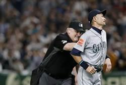 MLB》鈴木一朗孤傲?老爹:他超好笑