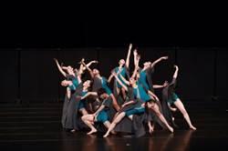 「舞」夠讚!全國舞蹈比賽台中代表隊獲12座特優獎