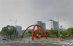 台中城三大工業區 以中科購屋需求最旺盛