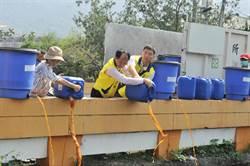 虎頭山納入日月潭風管處 地方擔憂發展反受限制