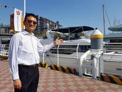 台灣遊艇產值 今年可望成長逾20%