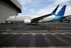 印尼鷹航欲取消波音737訂單:乘客已失去信心