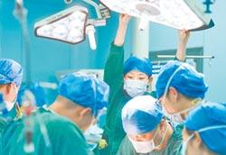 癌症診療決策 中國人不同歐美