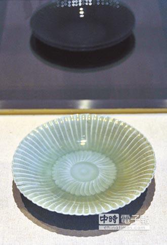 海底大祕寶 宋沉船保留16萬件文物
