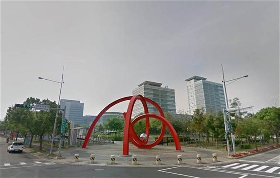台中城三大工業區 以中科購屋需求最旺盛。(圖/業者提供)