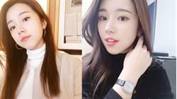 南韓女神級老師美到犯規 男學生搶著想上課