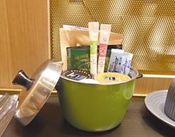 台 北 新 飯 店-金普頓大安酒店開賣 傳遞親民奢華 旅宿新體驗