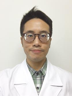 名醫問診-淺談最常見腦瘤:腦膜瘤