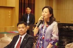 花蓮下月跟著韓流登陸拚經濟 先與企業簽訂MOU
