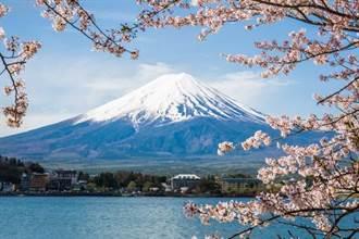 世界最強房東! 富士山是他的 政府得用租