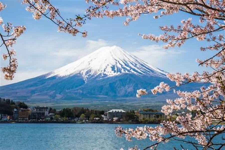 【亚洲游】日本本州6天缤纷游