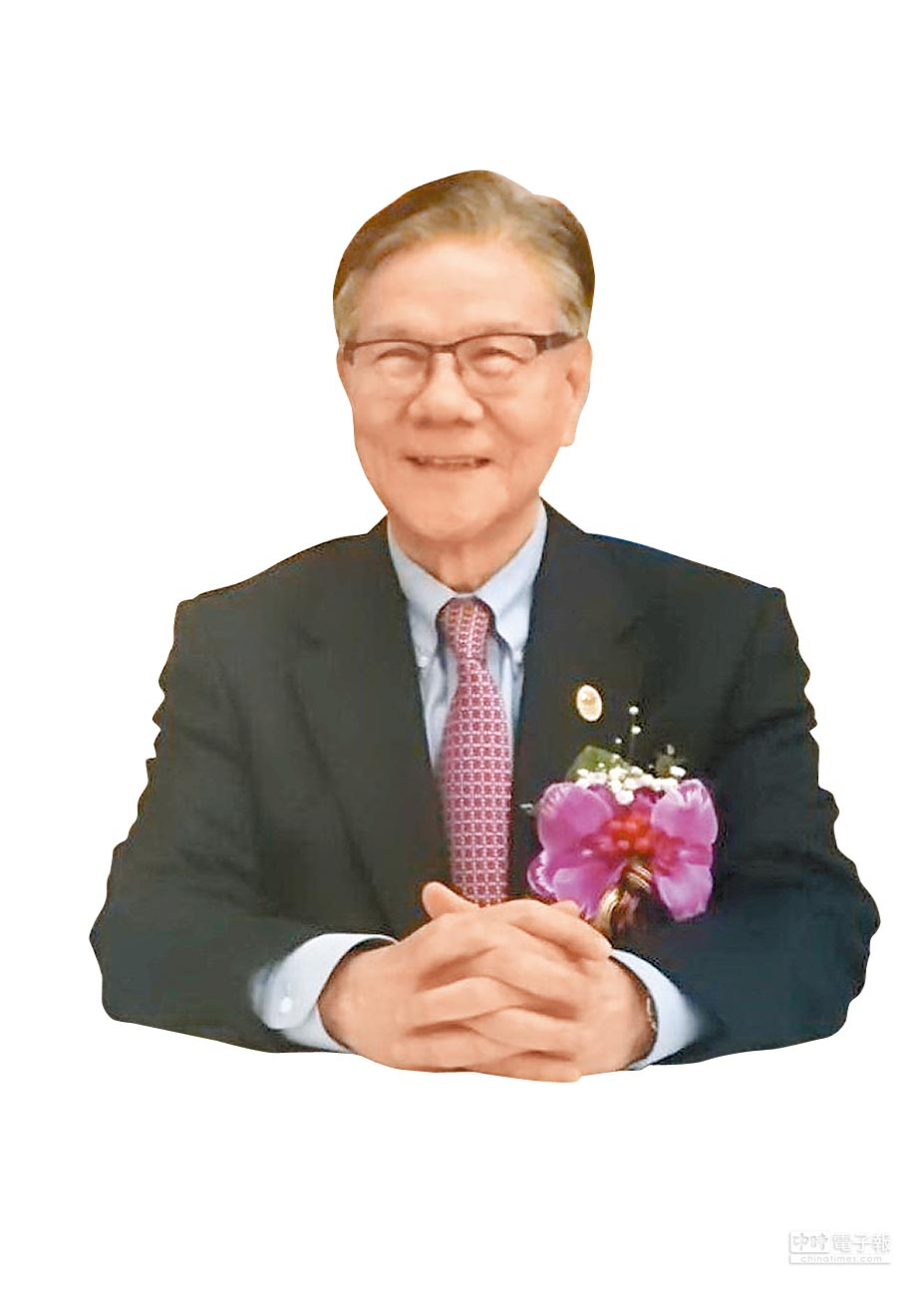 大億集團董事長吳俊億