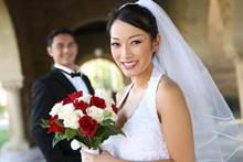 越南結婚荒唐習俗 新娘初夜竟要給...