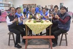 柚子花開了!西湖柚花藝術節30日熱鬧登場