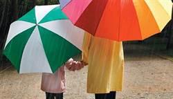 天氣溼答答!中醫師關鍵3招 幫你內外除濕