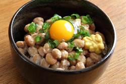 超神!日本醫票選健康食物 它入榜還奪冠