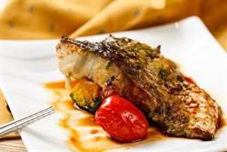 頂級超市天和鮮物、美福食集推出分裝料理