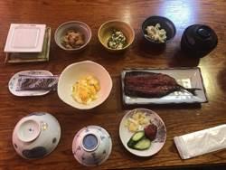 為何日式早餐在台灣紅不起來?網曝悲催關鍵