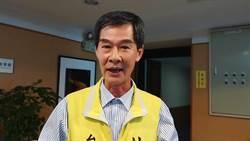 影》台南某國小學驚傳有狼師 手指性侵女童2年