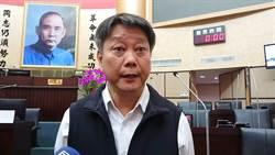 影》台南狼師涉性侵 教育局:屬實將解聘