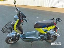 電動自行車擅提速 交部擬重罰改裝廠1.2萬