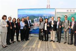 直播》韩国瑜访厦门  农渔产品订单累计突破50亿台币