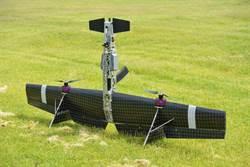 俄武器商發明「飛行AK-47」武裝無人機