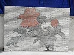 金牌工匠梁智濱 獲影響世界華人大獎