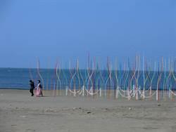 打造海島新樂園 漁光島藝術節美翻了