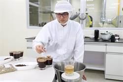 UCC咖啡雲林豆廠年產3000噸 助攻超商在地烘豆