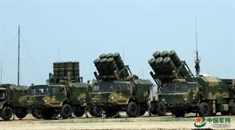 陸製導彈進駐巴國邊境 震懾印度戰機不敢越境