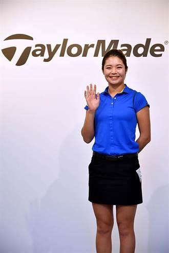 TaylorMade Apparel 推2019春夏系列