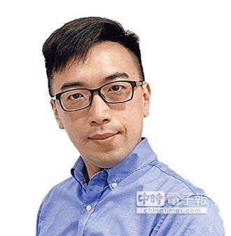 南京銀髮產業面面觀台商新契機